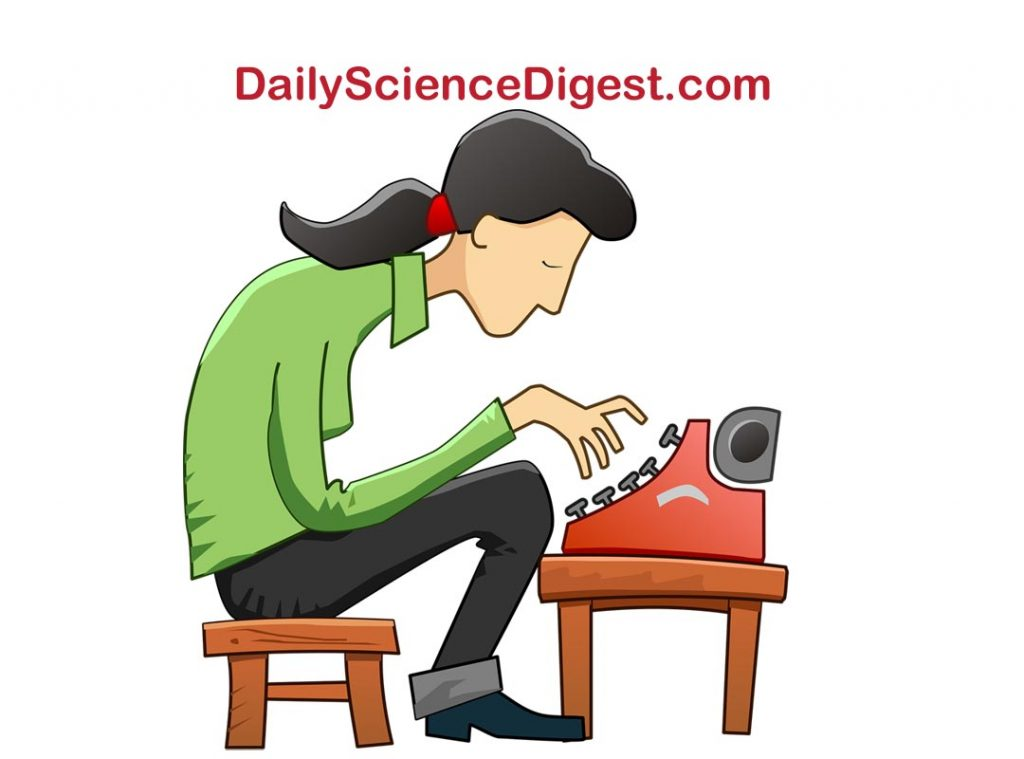 DailyScienceDigest.com