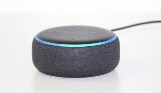 Alexa Skills May Have Privacy and Security Risks