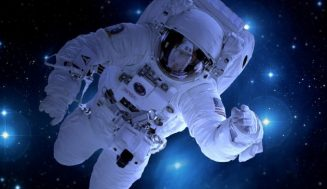 Long-Term Weightlessness May Impair Emotional Recognition