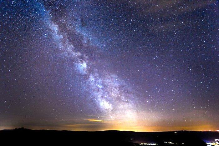 Dark Matter is Making the Milky Way Spin Slower